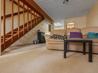 Picture of 15/125 Railway Street, Bluff Point