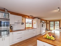 Picture of 239 Dowlings Road, Huonville