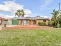 Picture of 17 Hemingway Road, Camillo