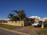 Picture of 42 Rother Road, Cape Burney
