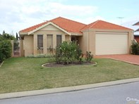 Picture of 10 Amity Circuit, Shoalwater