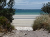 Picture of 676 Min Oil Road, Nepean Bay