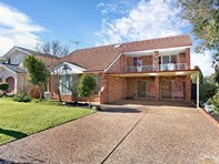 Picture of 29 Holbrook Street, Bossley Park