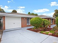 Picture of 76 Maxlay Road, Modbury Heights