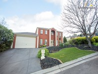 Picture of 13 Coulson Court, Greenwith