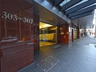 Picture of 321/303 Castlereagh Street, Sydney
