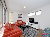 Picture of 22A Pintabona Drive, Sinagra