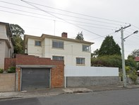 Picture of 1 Valley Street, West Hobart