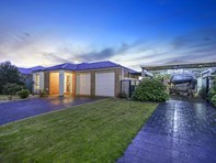Picture of 41 Dolphin Boulevard, Aldinga Beach