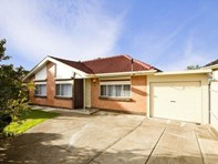Picture of 11 Padbury Rd, Gilles Plains
