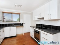 Picture of 11 Bellini Place, St Clair