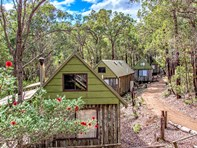 Picture of 79/80 Hughes Road, Jarrahdale