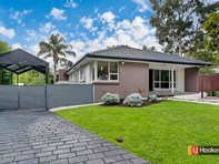 Picture of 7 Arcoona Avenue, Rostrevor