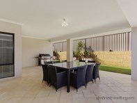 Picture of 79 Coogee Road, Munster