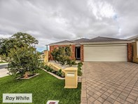 Picture of 22 Dunkirk Link, Girrawheen
