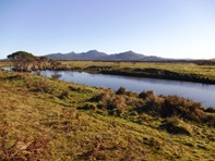 Picture of 1398 Lady Barron Road, Ranga, Flinders Island