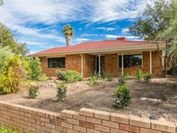 Picture of 3 Bellingham Place, Padbury