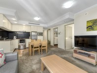 Picture of 2809/70 Mary Street, Brisbane
