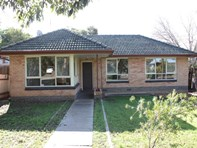 Picture of 15 James Street, Reynella