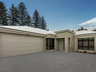 Picture of 16b Holland Street, Geraldton