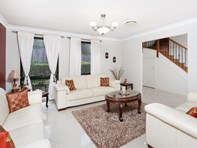 Picture of 183A Ray Road, Epping