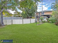 Picture of 44 Cahill Street, Strathpine