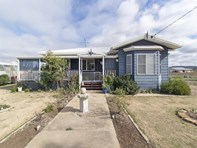 Picture of 30 Gilbride St, Nobby
