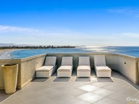 Picture of 8/2-6 Surf Road, Shellharbour