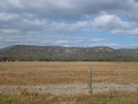 Picture of 110 (Lot 121) Rangeview Loop, Serpentine