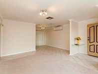 Picture of 10/1 Park Road, Midvale