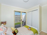 Picture of 13/38 Hickey Street, Cessnock