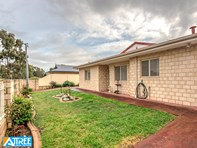 Picture of 52 Stafford Road, Kenwick