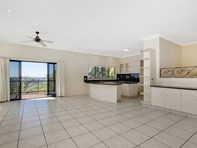 Picture of 28 Ardrossan Place, Highland Park