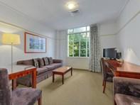 Picture of 3023-3024/255 Ann Street, Brisbane