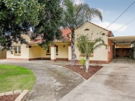 Picture of 39 Glenhuntley Street, Woodville South