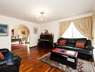 Picture of 1/5 Swanbourne Street, Fremantle