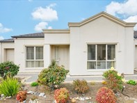 Picture of 18 Little Street, Largs North