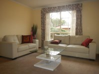 Picture of 1 Wesley Court, Salisbury Plain
