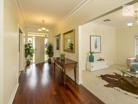 Picture of 1a Woodley Road, Glen Osmond