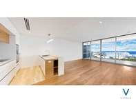 Picture of 22/9 McCabe Street, North Fremantle
