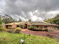 Picture of 480 Flora Road, Hovea
