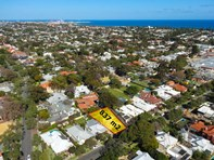 Picture of 50 Leake Street, Peppermint Grove