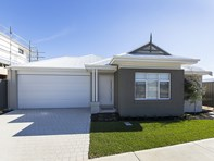 Picture of 37 Wattleseed Avenue, Banjup