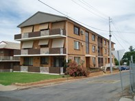 Picture of 3/14 Church Street, Leeton