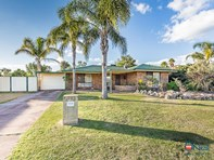 Picture of 29 Grovelands Drive, Camillo