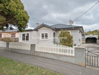 Picture of 58 Ravenswood Road, Ravenswood