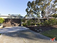 Picture of 10 Rosalind Court, Rossmoyne