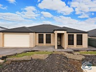 Picture of 20 Swallow Drive, Hewett