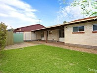 Picture of 2/44 Pleasant Avenue, Glandore