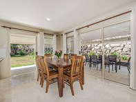 Picture of 52 Bushlands Drive, Noosaville